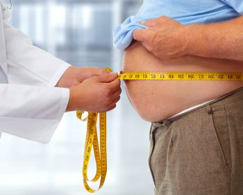 Obesità