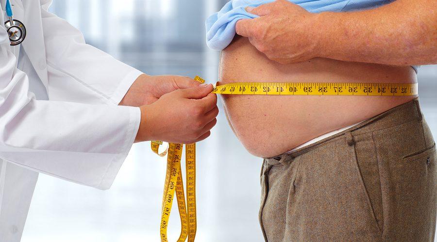 Obesità: Un Serio Problema Per La Salute Pubblica E Per I Conti Dello Stato