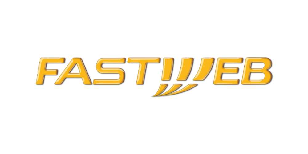Fastweb è Partner Di Medical Facts