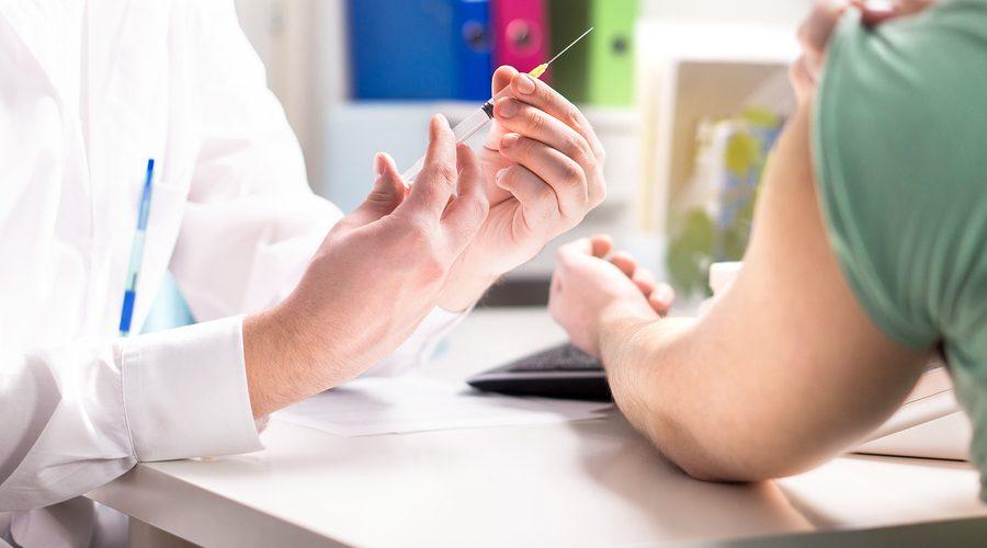 Cos'è Successo In Italia Dopo L'obbligo Vaccinale?