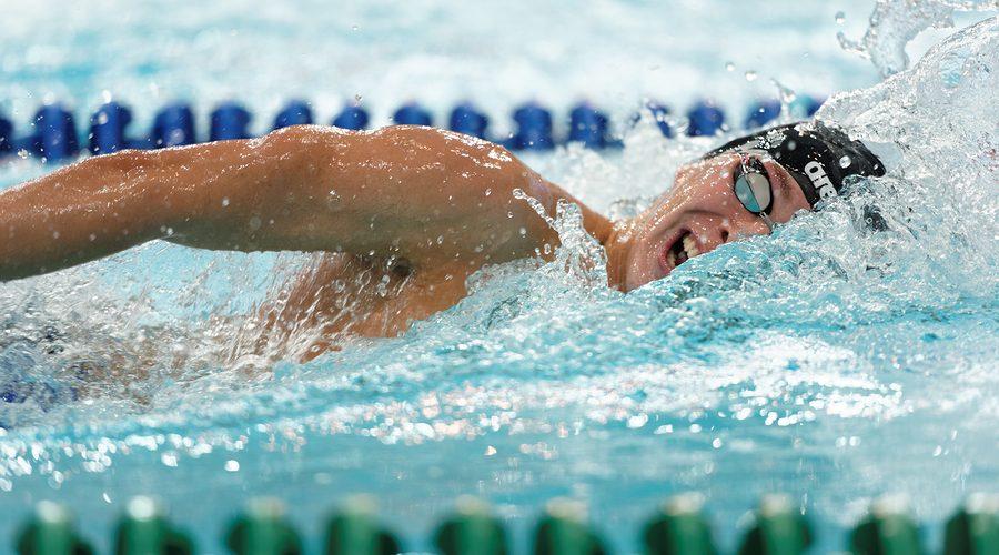 Il Nuoto è Lo Sport Perfetto Contro Il Mal Di Schiena? Non è Proprio Così, Facciamo Chiarezza