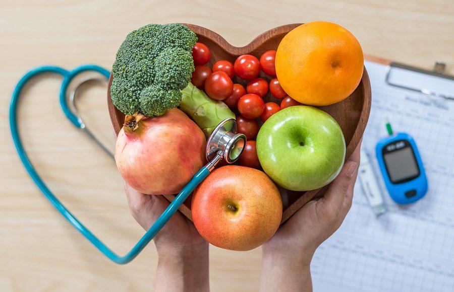 dieta a basso contenuto di carboidrati x diabetes