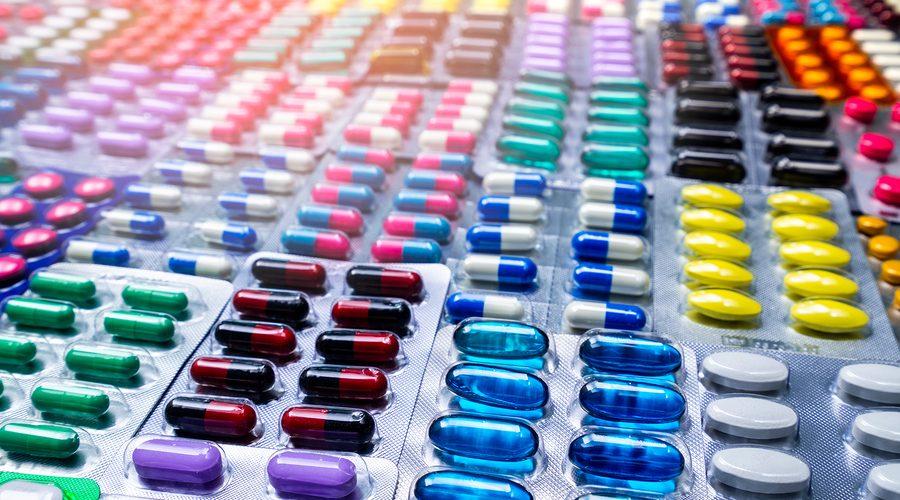 Batteri Resistenti: Ecco Perché Gli Antibiotici Spesso Non Funzionano