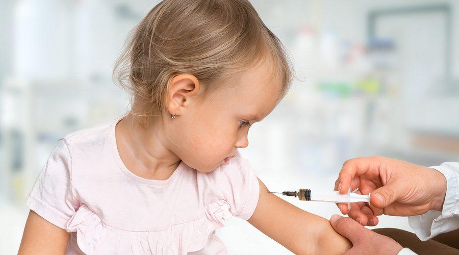 Vaccini: In Lombardia Copertura Al 95%