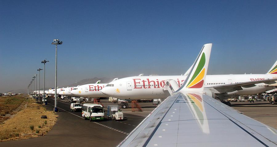 L'incidente Al Volo Ethiopian Airlines 302 E L'importanza Del Fattore Umano