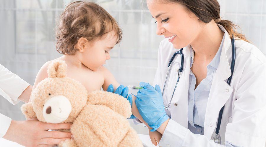 I Vaccini Non Causano Autismo E L'ennesimo Studio Lo Dimostra
