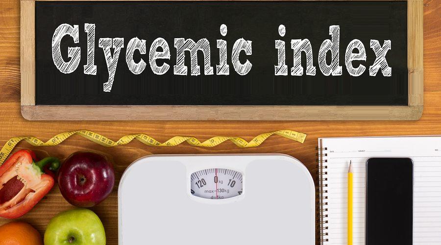 Indice E Carico Glicemico: Come Agiscono I Carboidrati Sui Livelli Di Zucchero Nel Sangue