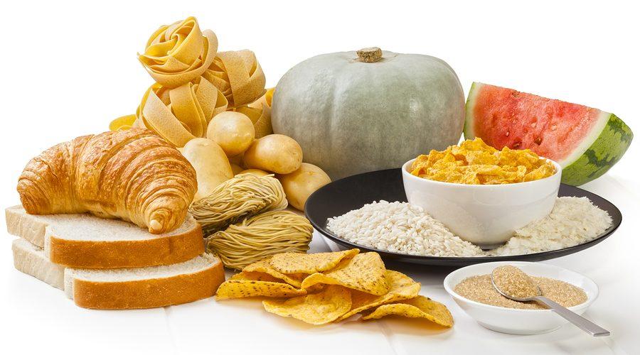Zuccheri Semplici O Complessi? Importante Conoscerli Per Un'alimentazione Corretta