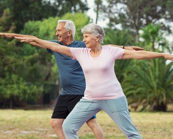 Anziani Cadute