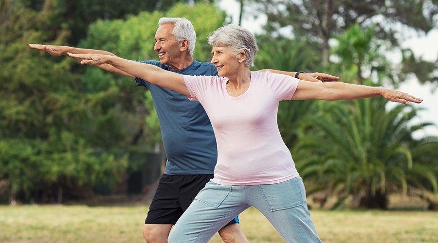 Cadute Negli Anziani: Ecco I Dati Che Ne Dimostrano La Pericolosità