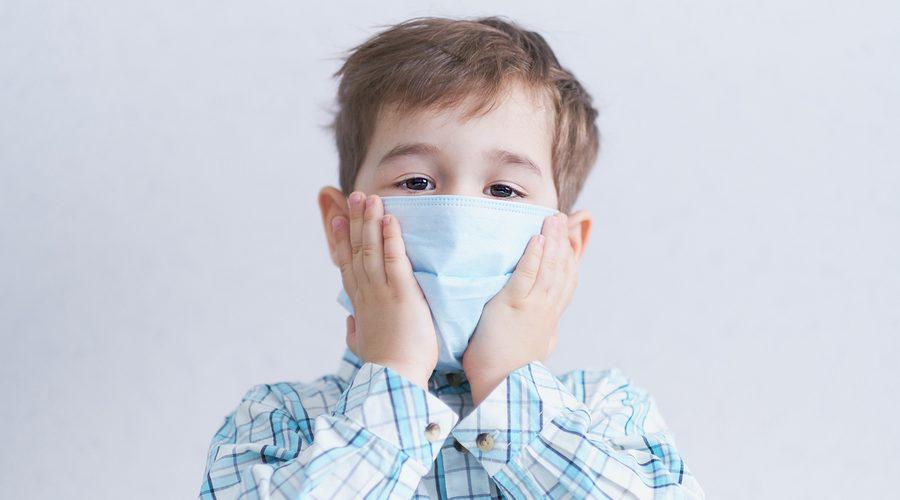 Antivaccinisti: Ecco Tutte Le Loro Pericolose Bugie