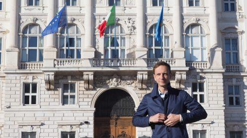 Massimo Fedriga