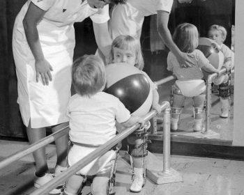 Poliomielite Vaccino