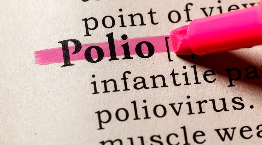 Poliomielite: La Storia Dei Vaccini E Il Perché Di Una Legge Per Gli Indennizzi