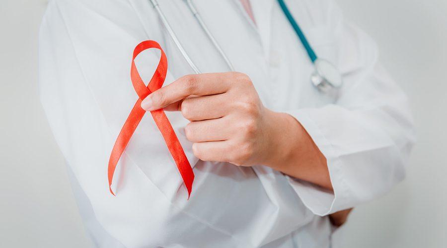 Posso ottenere lHIV dal sesso anale