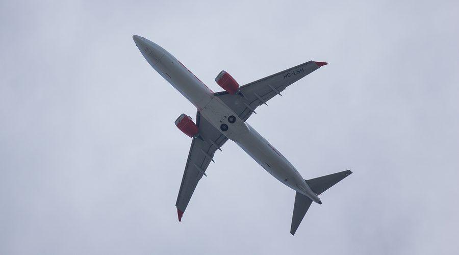 Sicurezza Dei Cieli E Fattore Umano, Ciò Che Stiamo Imparando Dagli Incidenti Al Boeing 737 Max