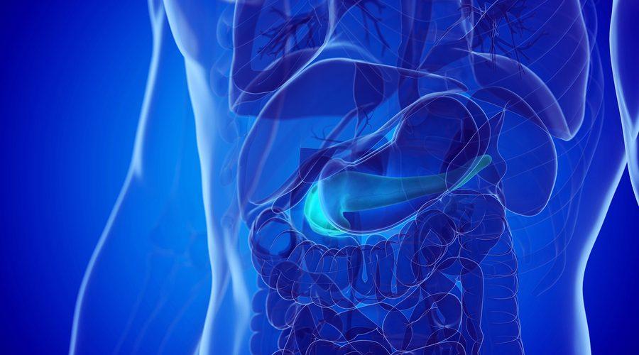 Tumore Pancreas: Ecco Una Nuova Cura