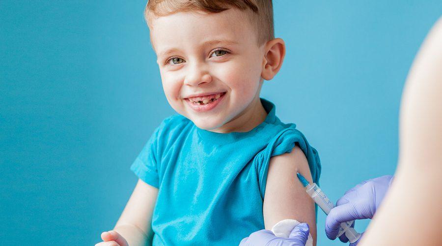 Coperture Vaccinali 2018: Un Grande Passo Per L'Italia, Ma Ben Poco In Confronto Al Resto Dell'umanità