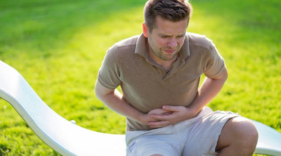 Gastroenteriti Virali: Un Altro Problema Del Ritorno A Scuola