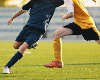 Tumore Prostata E Sport