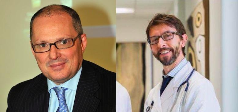 Medical Facts: Antonello Bonci E Walter Ricciardi Nel Comitato Scientifico
