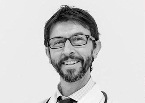 Domani Sarà Un Giorno Importante Per Medical Facts, Perché Inizierà Con Noi La Sua Collaborazione Il Prof. Antonello Bonci