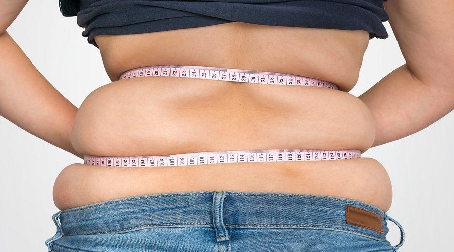 Obesità Grave: Regimi Dietetici A Confronto