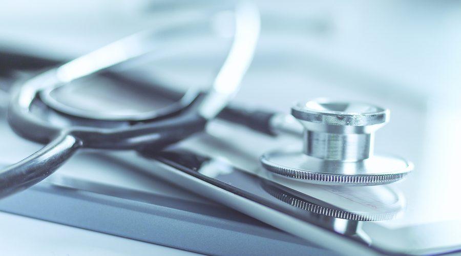 Il Fonendoscopio Può Veicolare Infezioni E Disinfettarlo è Importante