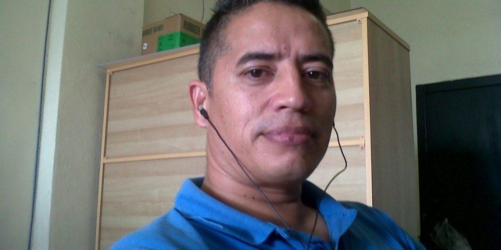 Samoa: Dopo L'epidemia Di Morbillo Arrestato Un Estremista Antivaccinista
