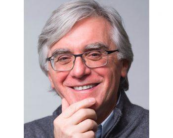 Roberto Bertollini
