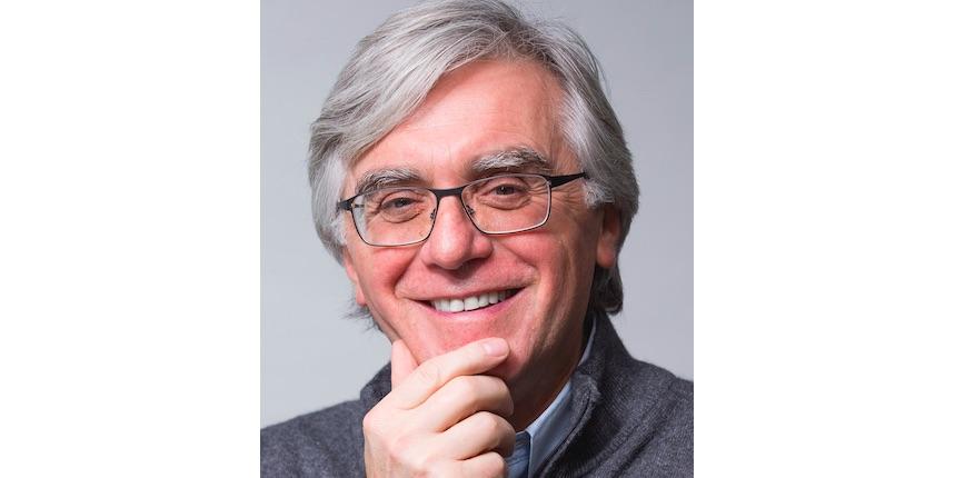 Roberto Bertollini Entra Nel Comitato Scientifico Di Medical Facts