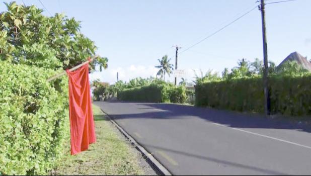 Samoa: Il Conto Dei Morti Per Il Morbillo Sale A 63