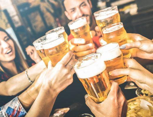 Birra E Celiaci