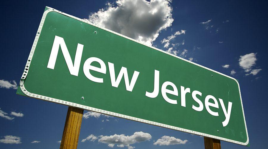 In New Jersey Vincono Gli Antivaccinisti Con Un Aiuto Inspiegabile E Inaspettato