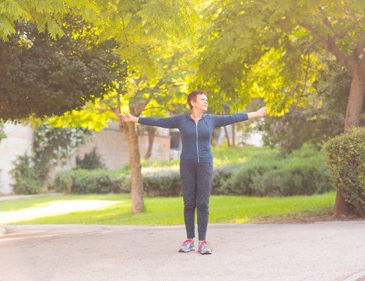 Attività Fisica E Osteoporosi