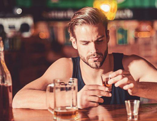 Alcol Falsi Miti
