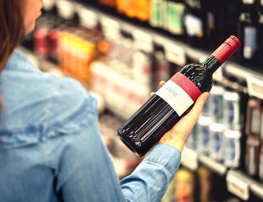 Alcol E Nutrizione