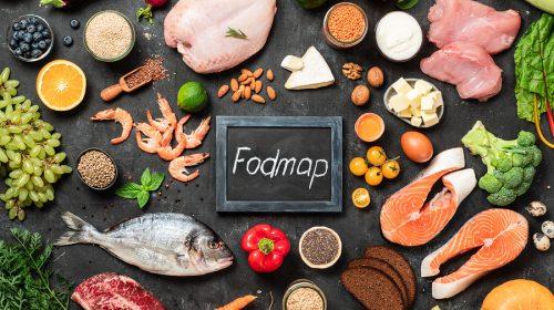 Fodmap Protocollo