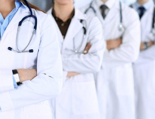 Medici Di Famiglia Coronavirus