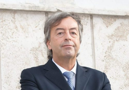 Roberto Burioni Reinfettarsi Coronavirus