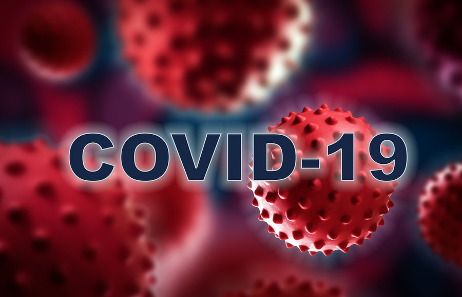 Coronavirus: A Proposal For Reopening Italy