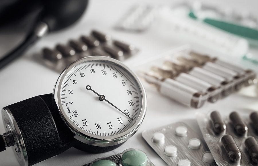 Coronavirus: buone notizie per chi assume i farmaci..