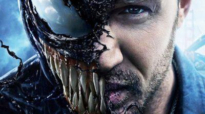 Venom Il Film
