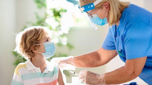 Vaccino Reiezione