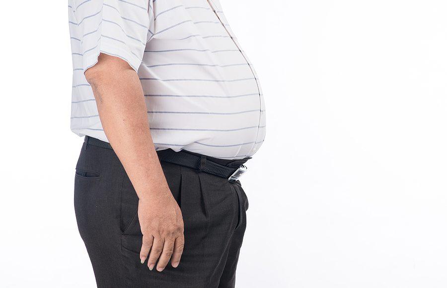 Coronavirus E Obesità