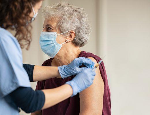 Trappole Mentali Vaccini Coronavirus
