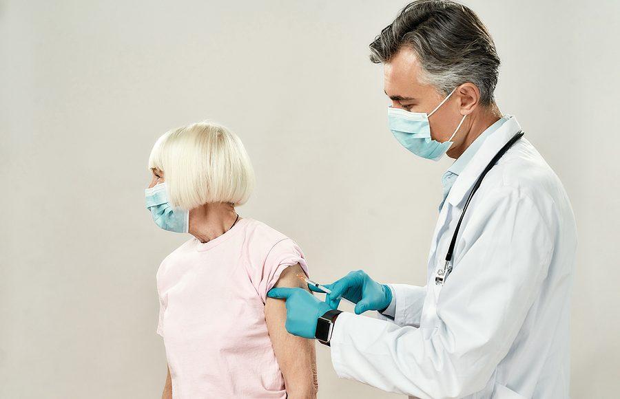 Furbetti Del Vaccino