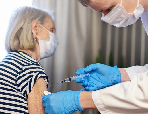 Vaccino Coronavirus