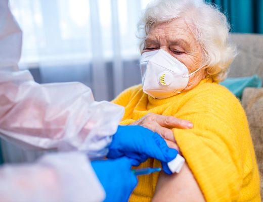 Coronavirus: La Colpa Medica